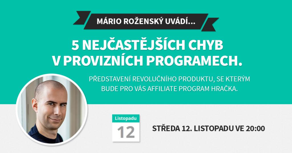 webinar-5-chyb