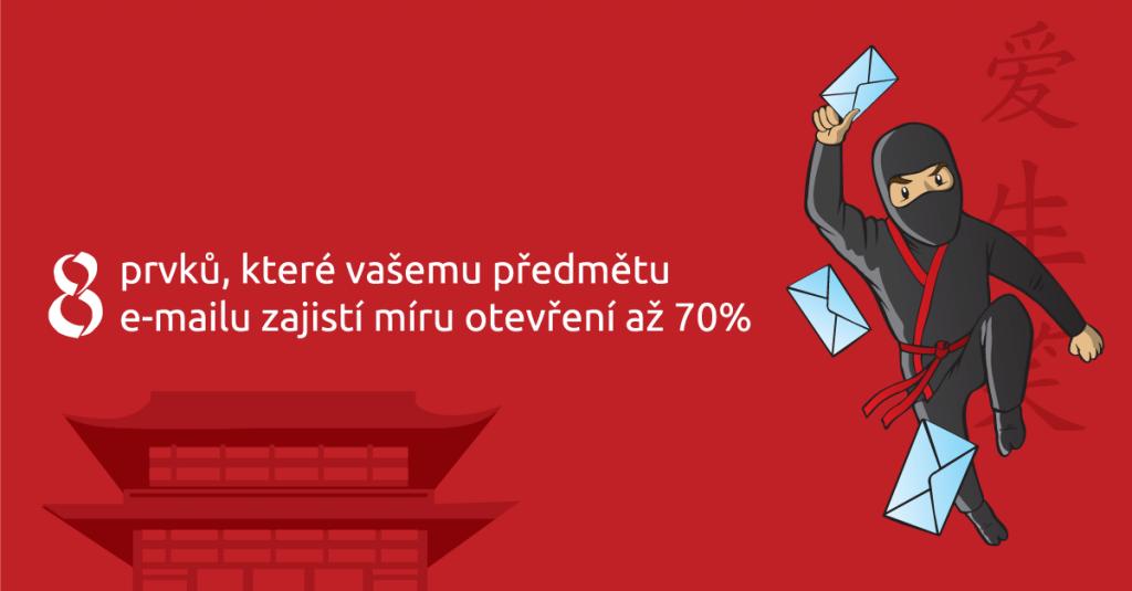 8_prvku_cervene-1024x535